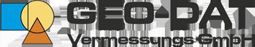 GEO-DAT-Vermessungs GmbH